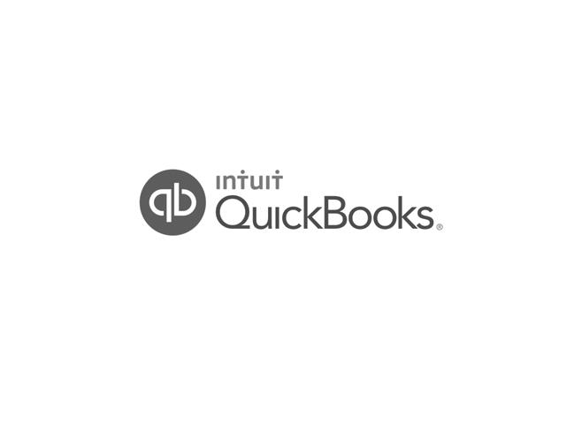 5 quickbooks