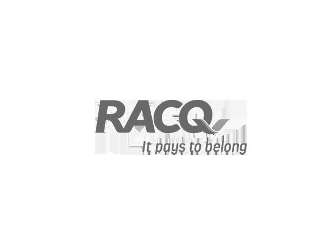 18  racq
