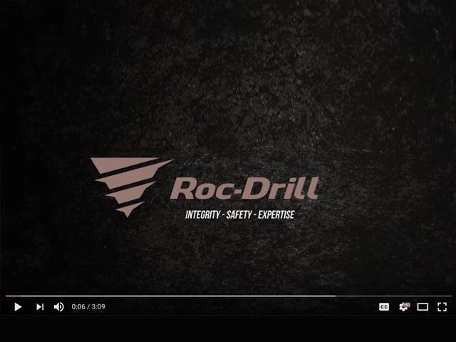 Roc Drill