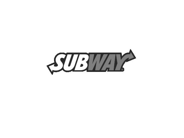 6 subway