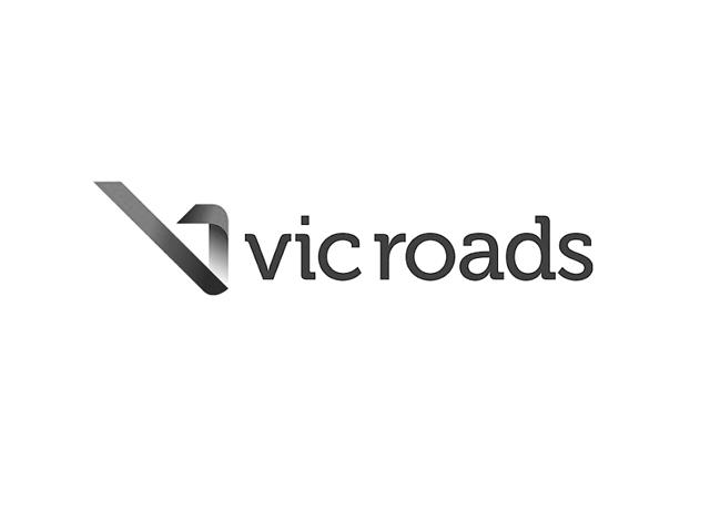 9 vic roads