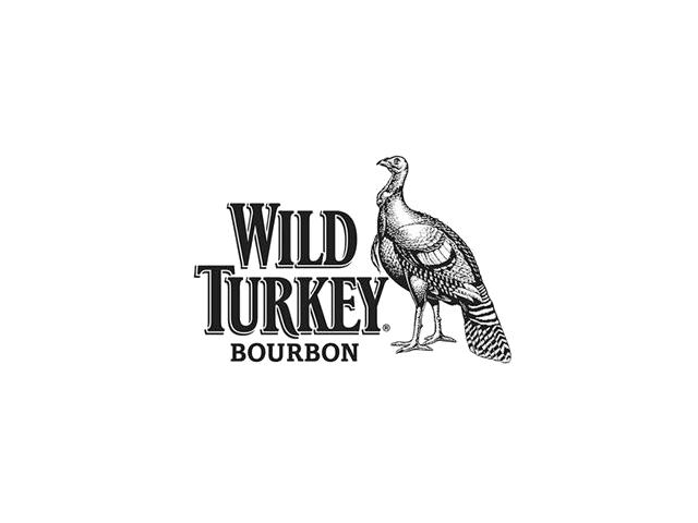 11 wild turkey